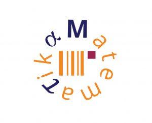 Bronasta priznanja iz tekmovanja v razvedrilni matematiki