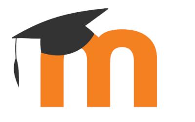 Šolske spletne učilnice – obvestilo