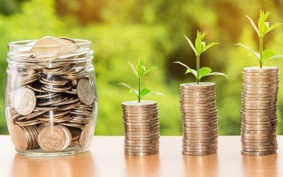 Podjetniki o načinih vlaganja denarja