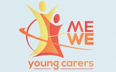 Projekt MeWe: delavnice za dijake, ki se soočajo z boleznijo v družini
