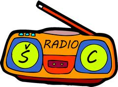 3. oddaja Radia ŠC