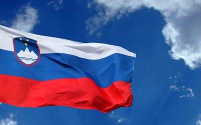 Trideseta obletnica plebiscita za samostojnost in neodvisnost Republike Slovenije