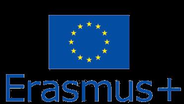 3. razpis Erasmus+ mobilnosti v šolskem letu 2019/20