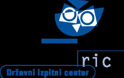 Obvestilo RIC-a: Gradivo za pripravo na splošno maturo 2020 iz slovenščine