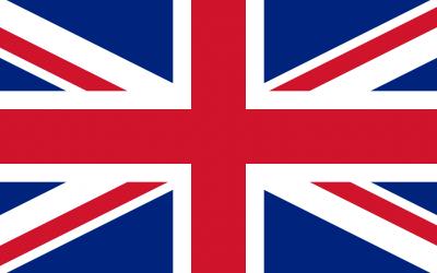Uspeh na regijskem tekmovanju iz angleščine