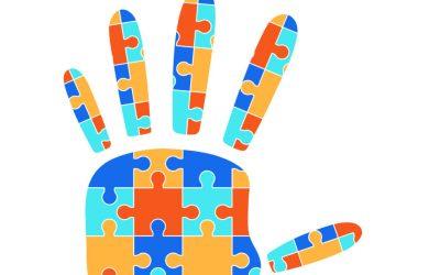 Ob svetovnem dnevu zavedanja o avtizmu: Koliko razumemo svet otrok in mladostnikov z avtizmom?